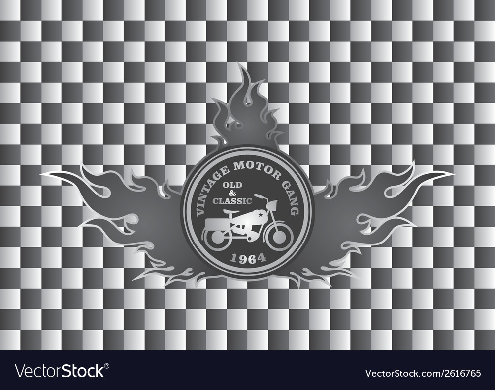 Motors vector   Price: 1 Credit (USD $1)