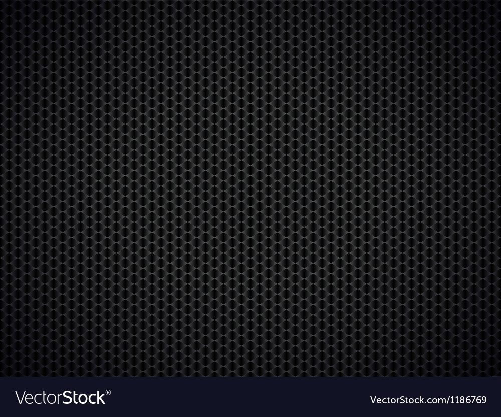 Abstract metallic black background vector | Price: 1 Credit (USD $1)