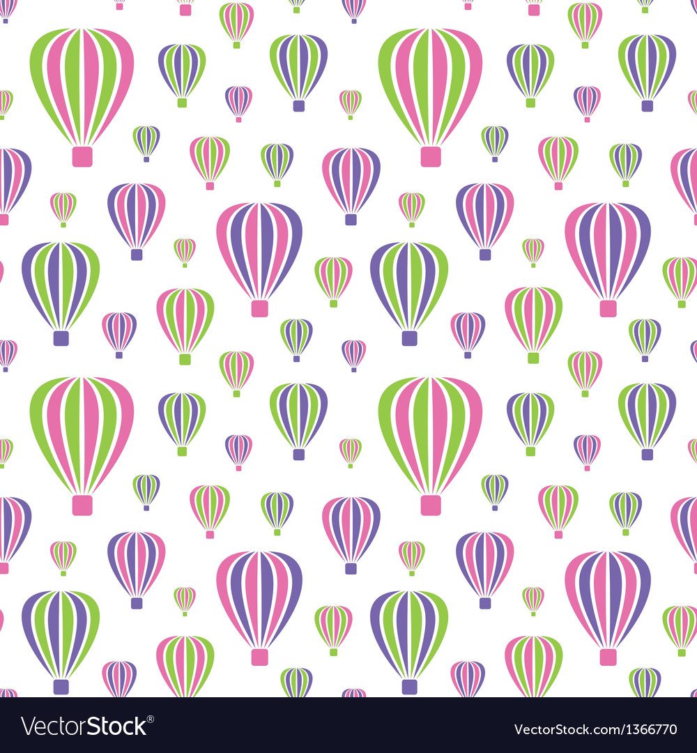 Clouds pattern vector | Price: 1 Credit (USD $1)