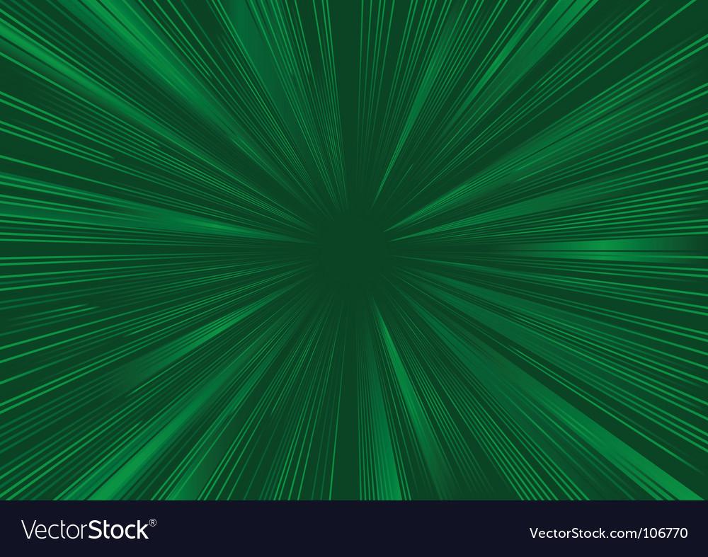 Zoom vector   Price: 1 Credit (USD $1)