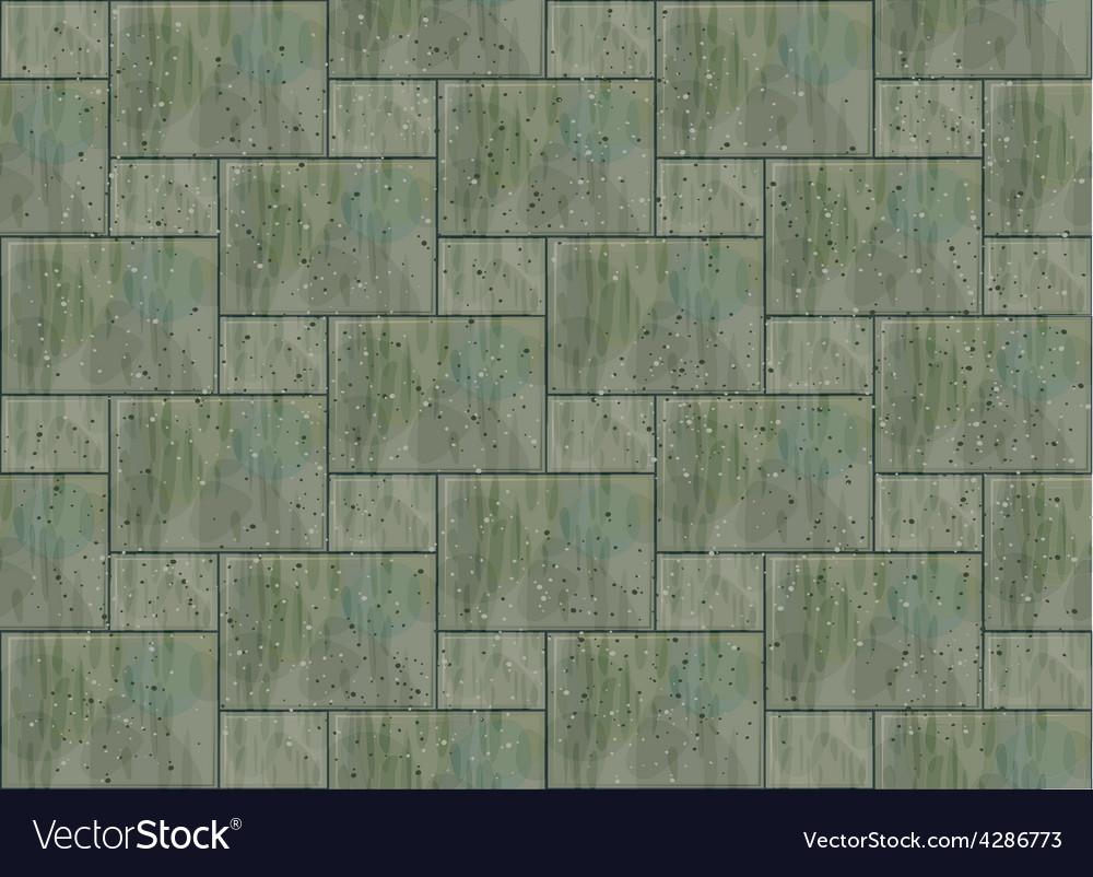Texture vector | Price: 3 Credit (USD $3)