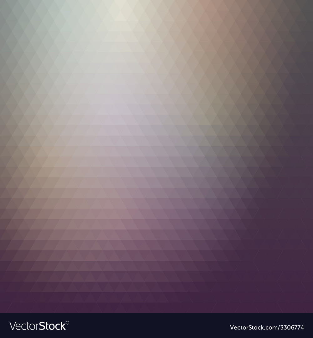 Dark geometric background abstract triangle vector   Price: 1 Credit (USD $1)