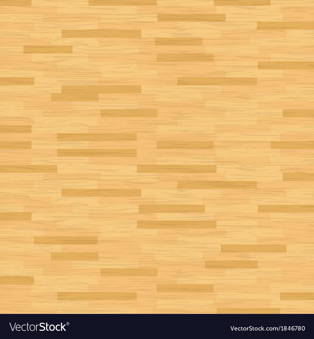 Hardwood flooring background vector | Price: 1 Credit (USD $1)