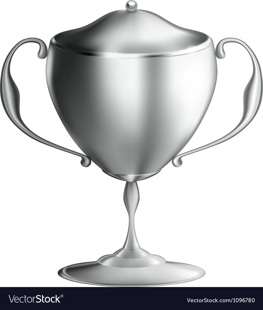 Silver prize vector | Price: 1 Credit (USD $1)