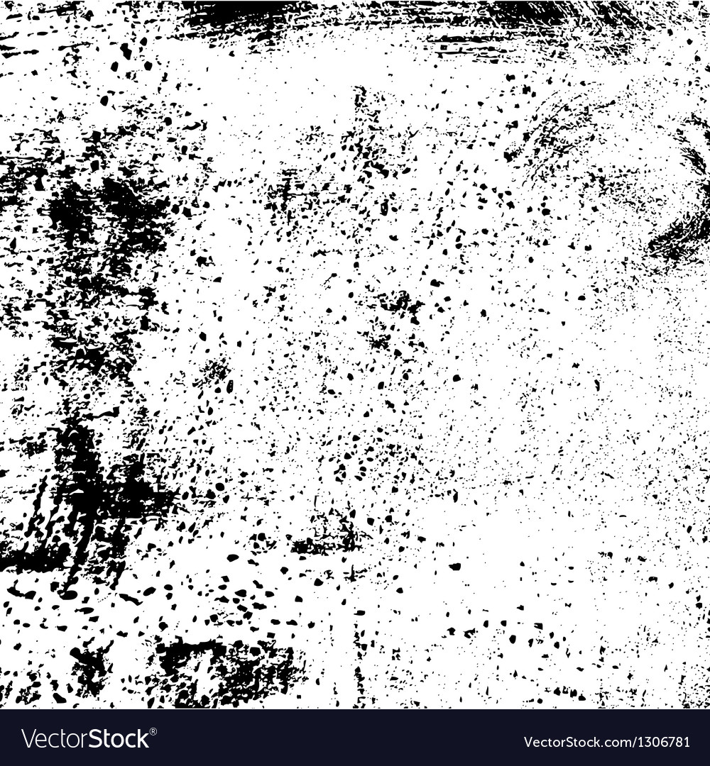 Grainy grunge texture vector | Price: 1 Credit (USD $1)