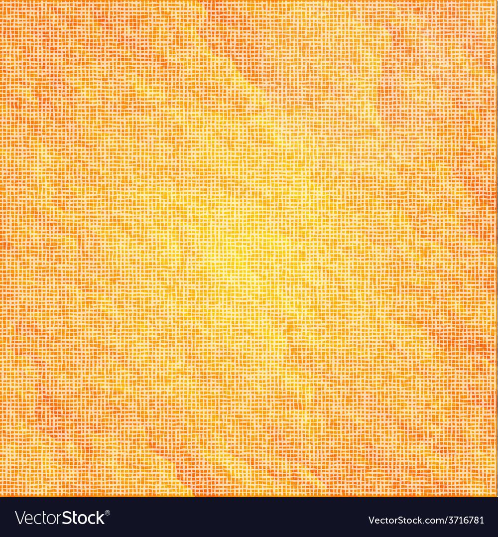 High quality dark stone texture vector | Price: 1 Credit (USD $1)