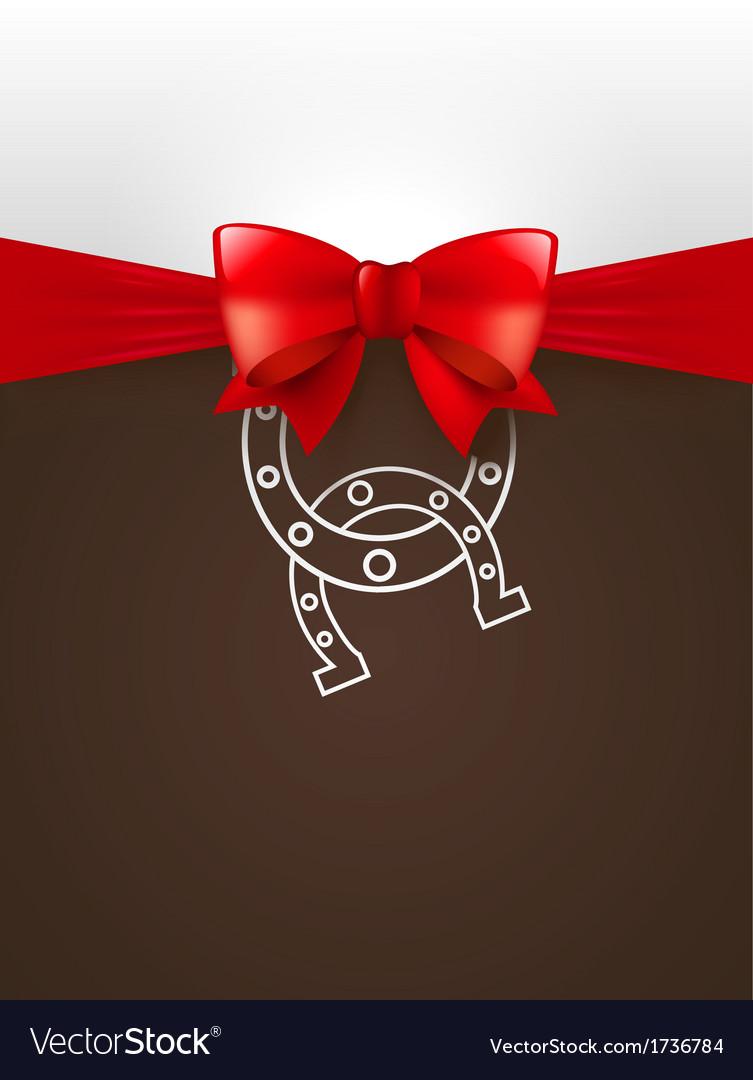 Christmas bacground vector | Price: 1 Credit (USD $1)