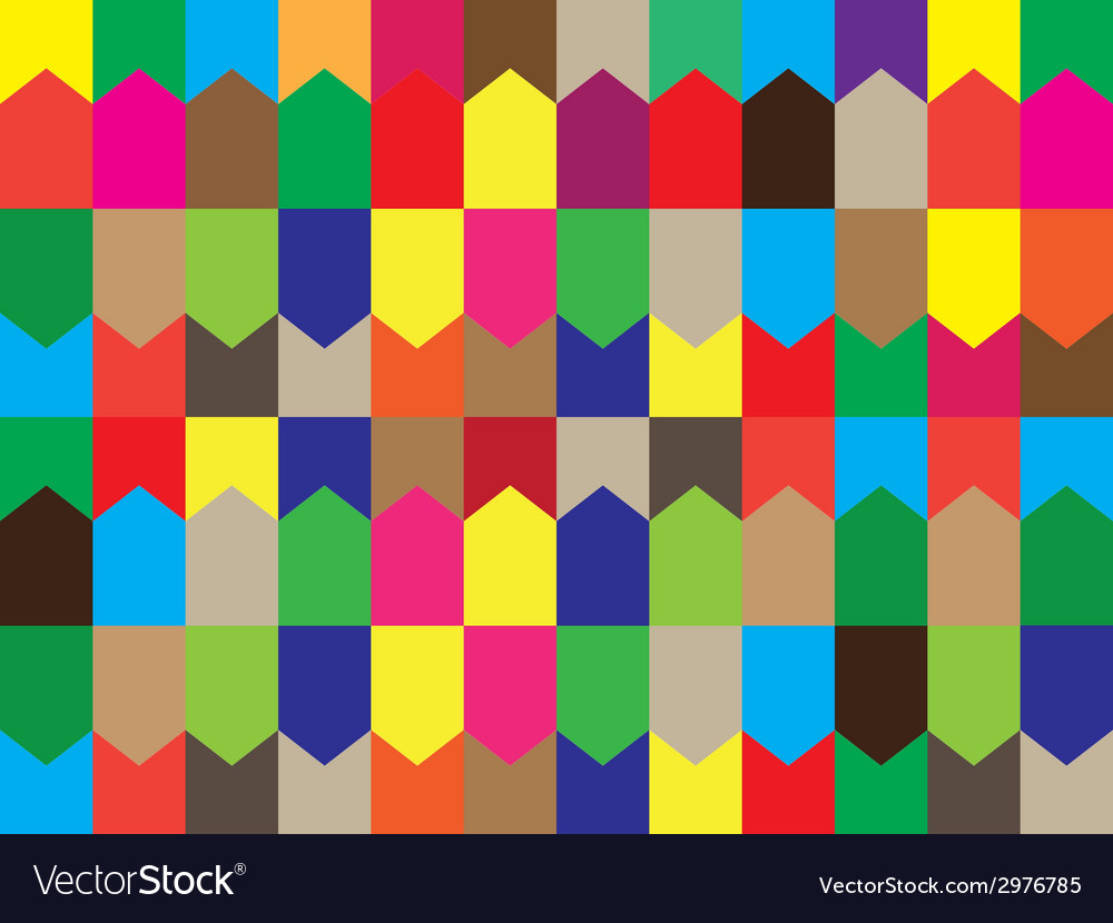 Simless background vector | Price: 1 Credit (USD $1)