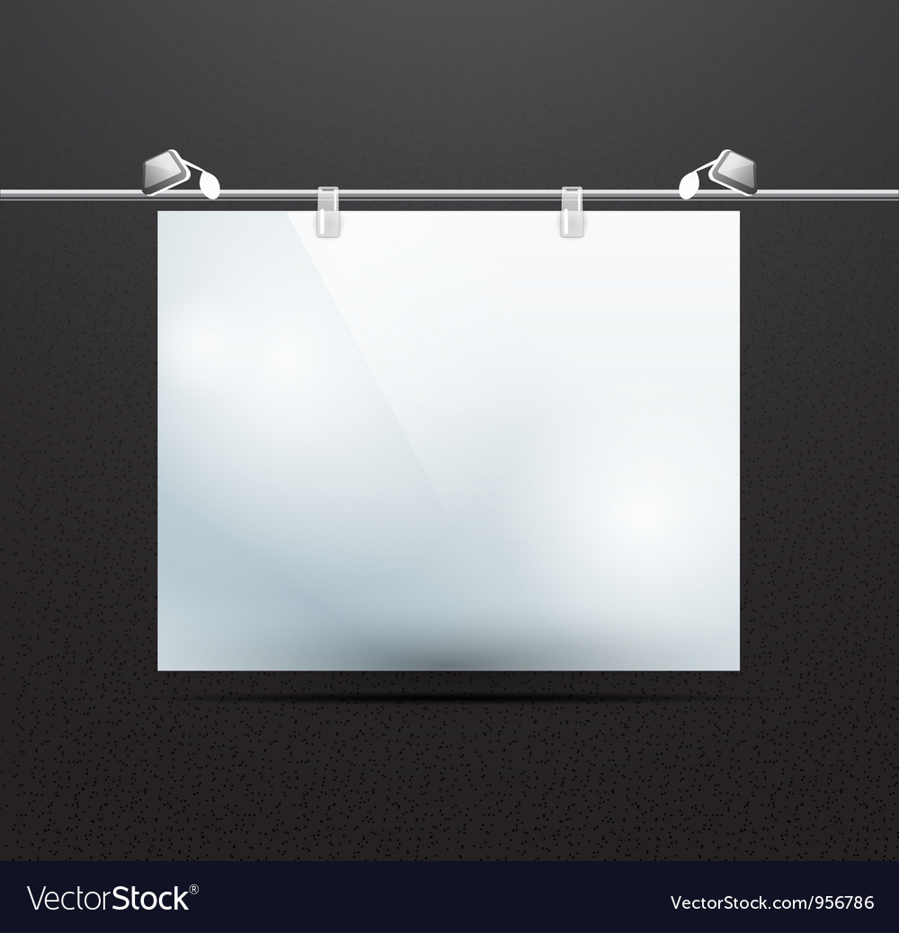 Detailed of screen for ad vector | Price: 1 Credit (USD $1)