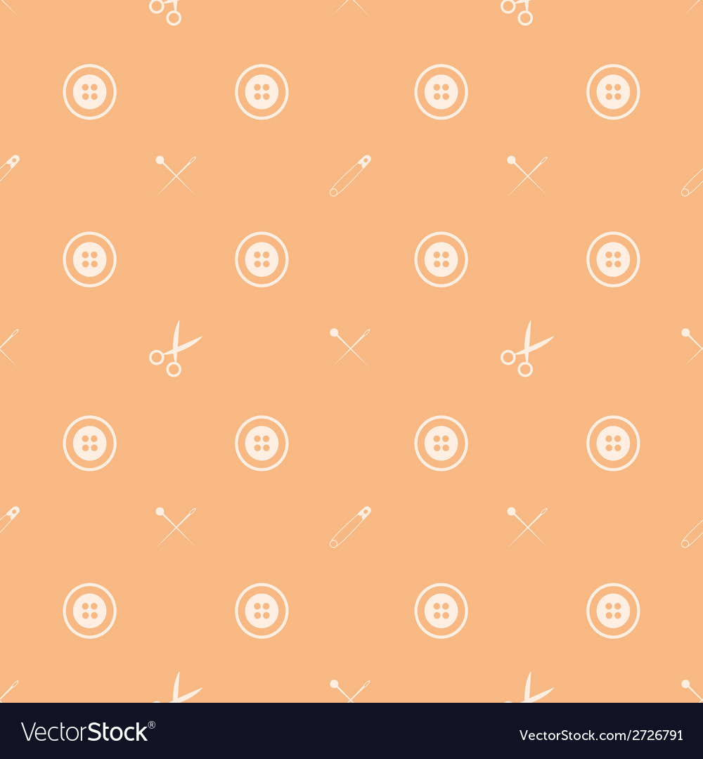 Background for handmade tools vector | Price: 1 Credit (USD $1)