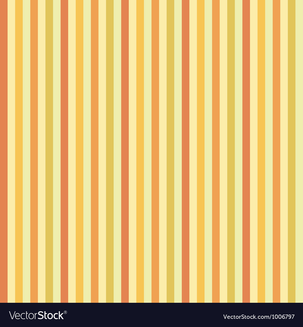 Abstract striped wallpaper vector | Price: 1 Credit (USD $1)