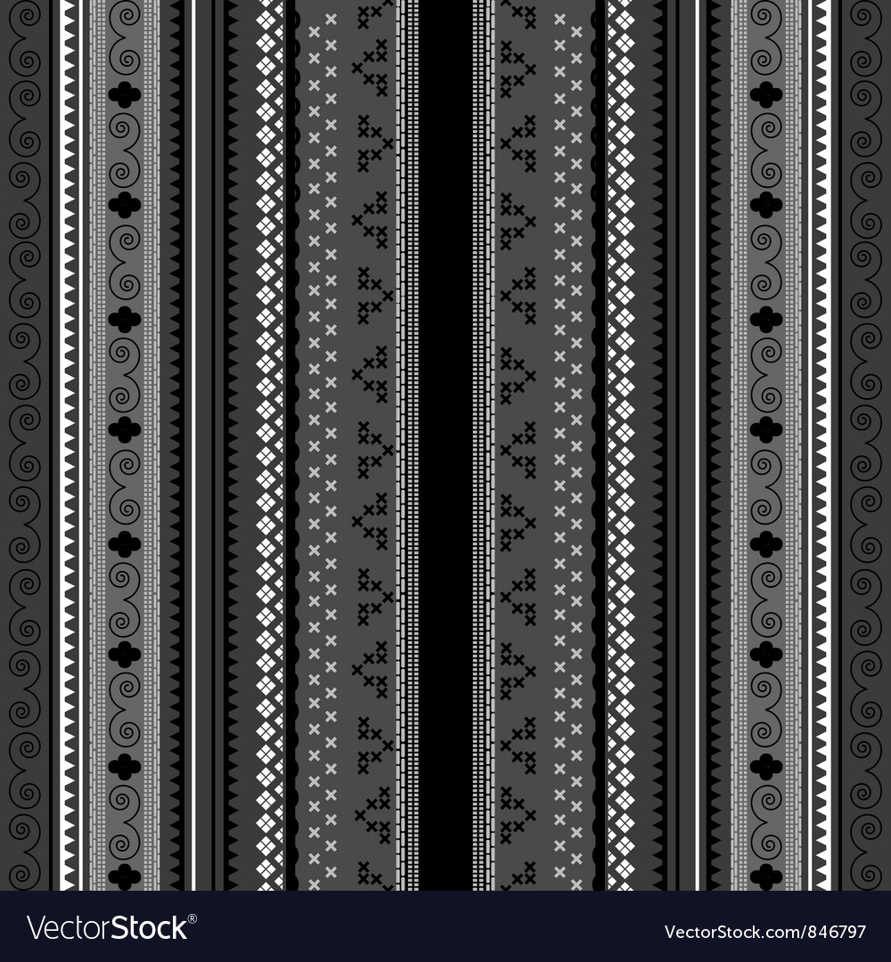 Maori background vector | Price: 1 Credit (USD $1)