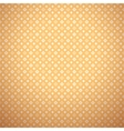 Soft different pattern tiling endless texture for vector