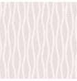 White abstract lace pattern vector