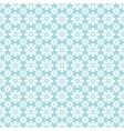 Vintage seamless pattern endless texture vector