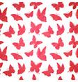 Stylish geometric seamless pattern vector