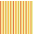Abstract striped wallpaper vector