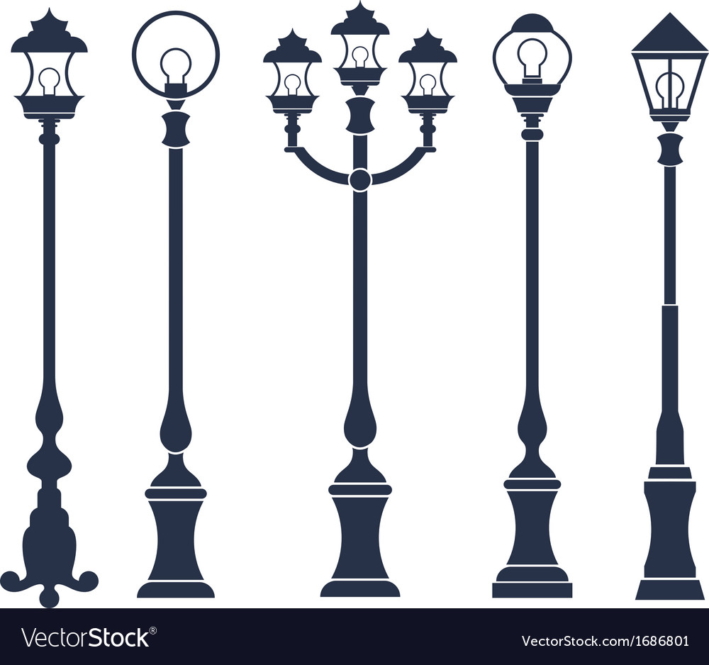 Lantern vector | Price: 1 Credit (USD $1)