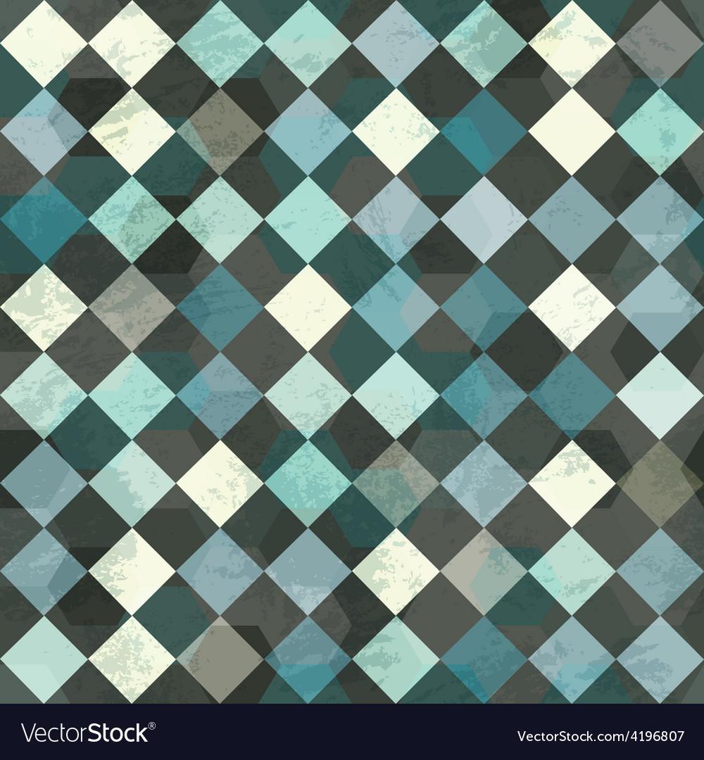 Vintage slab seamless vector | Price: 1 Credit (USD $1)