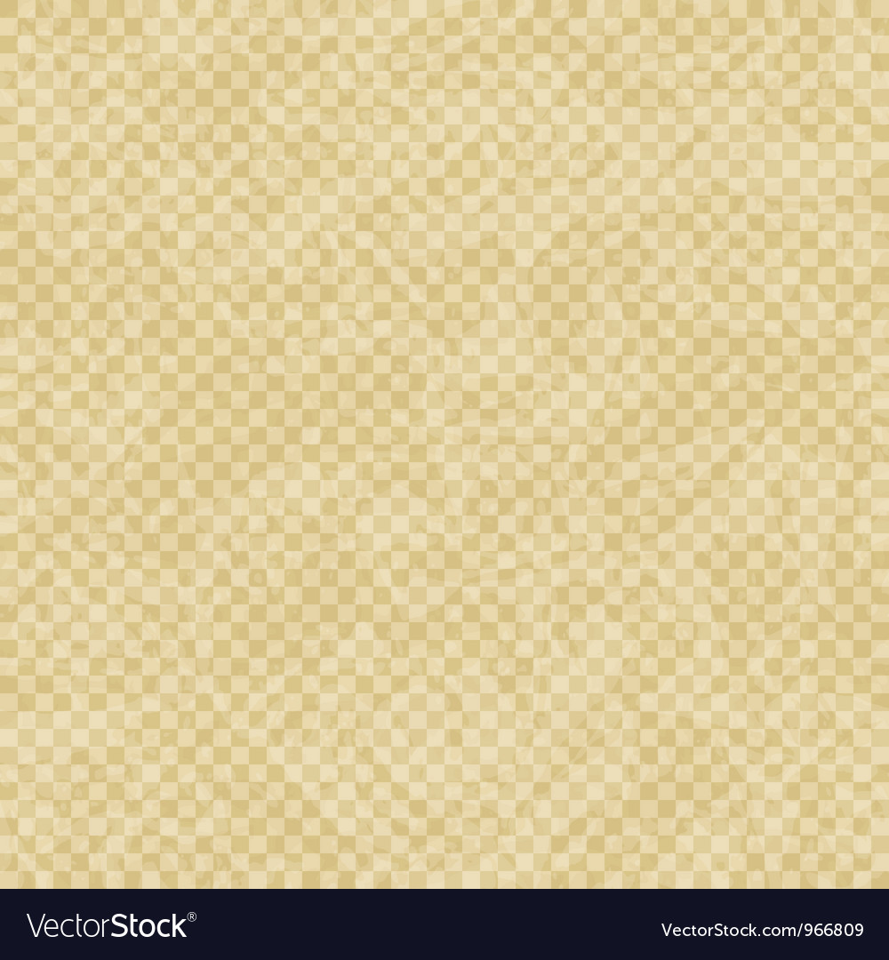 Eps10 vintage grunge old seamless pattern texture vector | Price: 1 Credit (USD $1)