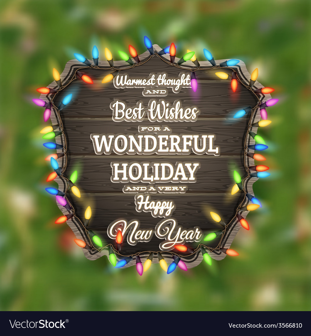 Christmas poster design template eps 10 vector | Price: 3 Credit (USD $3)