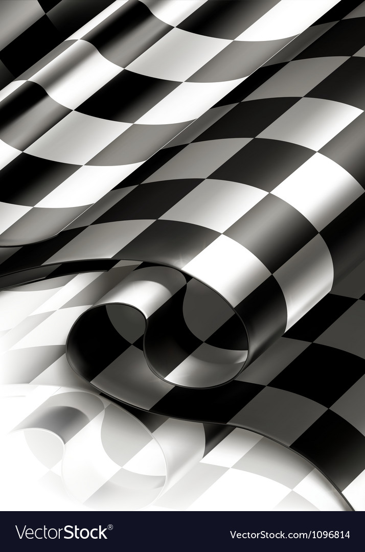 Checkered background vertical vector | Price: 1 Credit (USD $1)