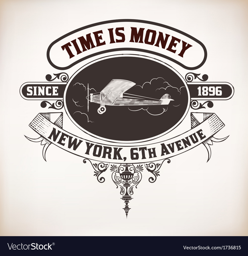 Old design vector   Price: 1 Credit (USD $1)