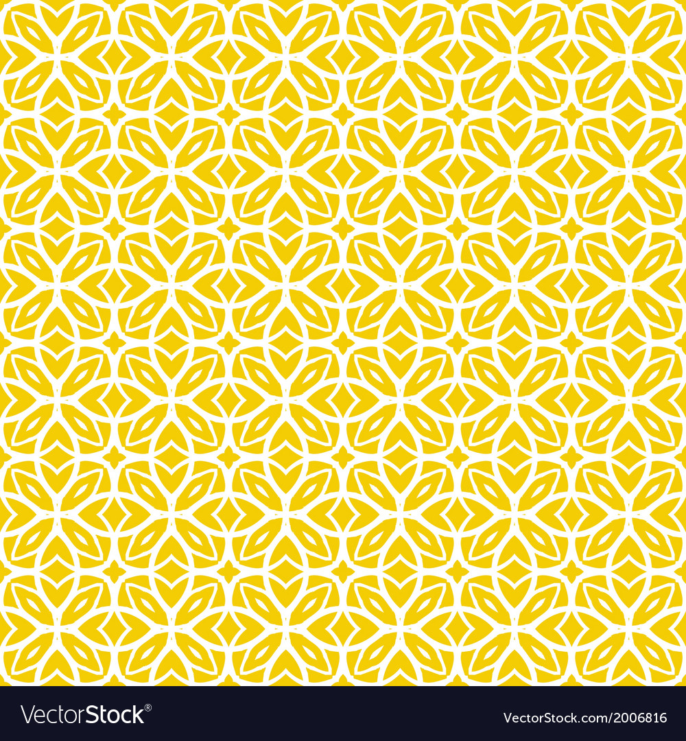Art deco pattern with lacing shapes vector | Price: 1 Credit (USD $1)