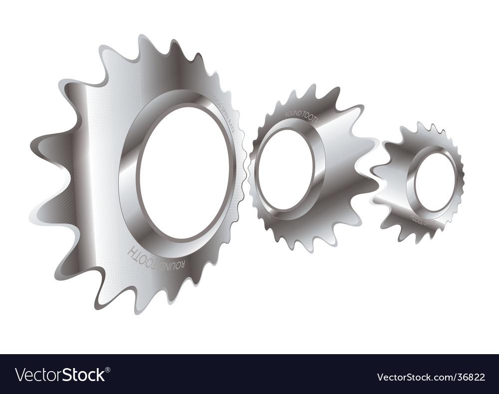 Industrial design vector | Price: 1 Credit (USD $1)