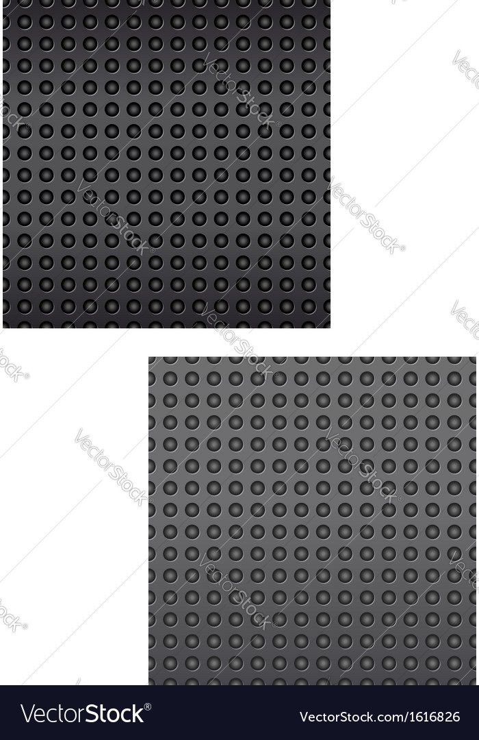Carbon or fiber pattern vector | Price: 1 Credit (USD $1)