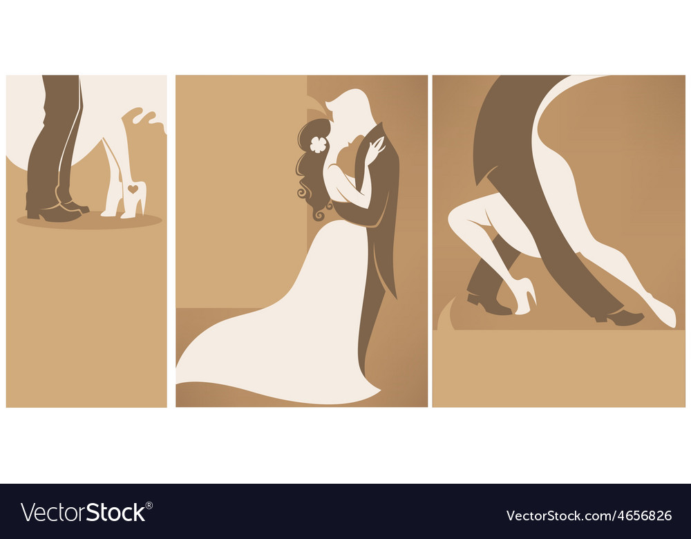 Wedding collection vector | Price: 1 Credit (USD $1)