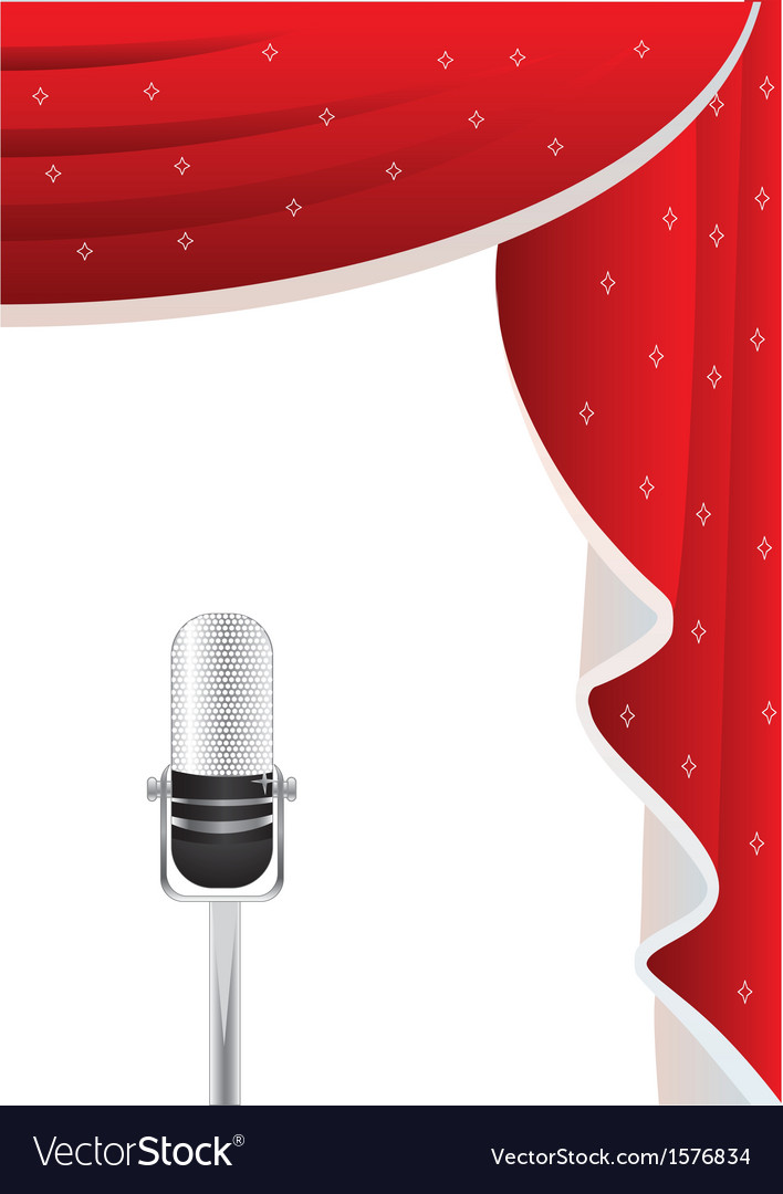 Speech vector | Price: 1 Credit (USD $1)