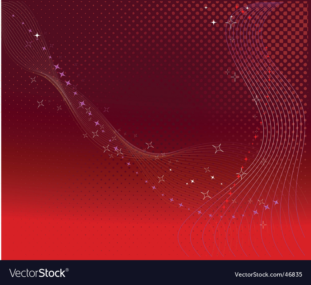 Magic background vector | Price: 1 Credit (USD $1)