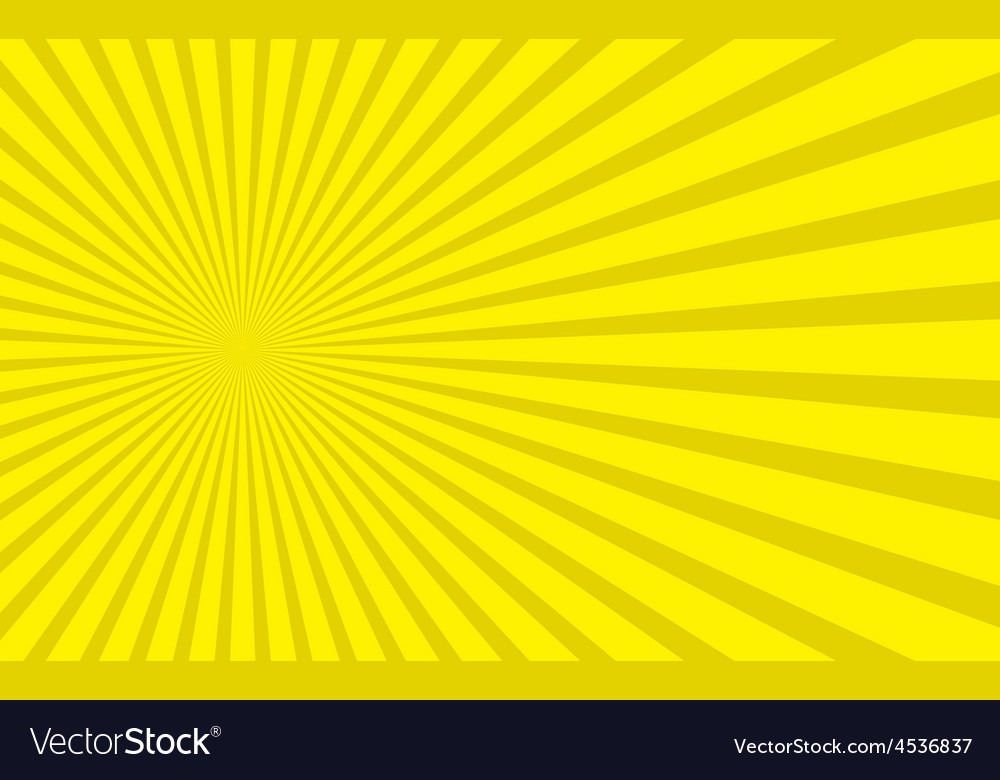 Burst background1 resize vector | Price: 1 Credit (USD $1)