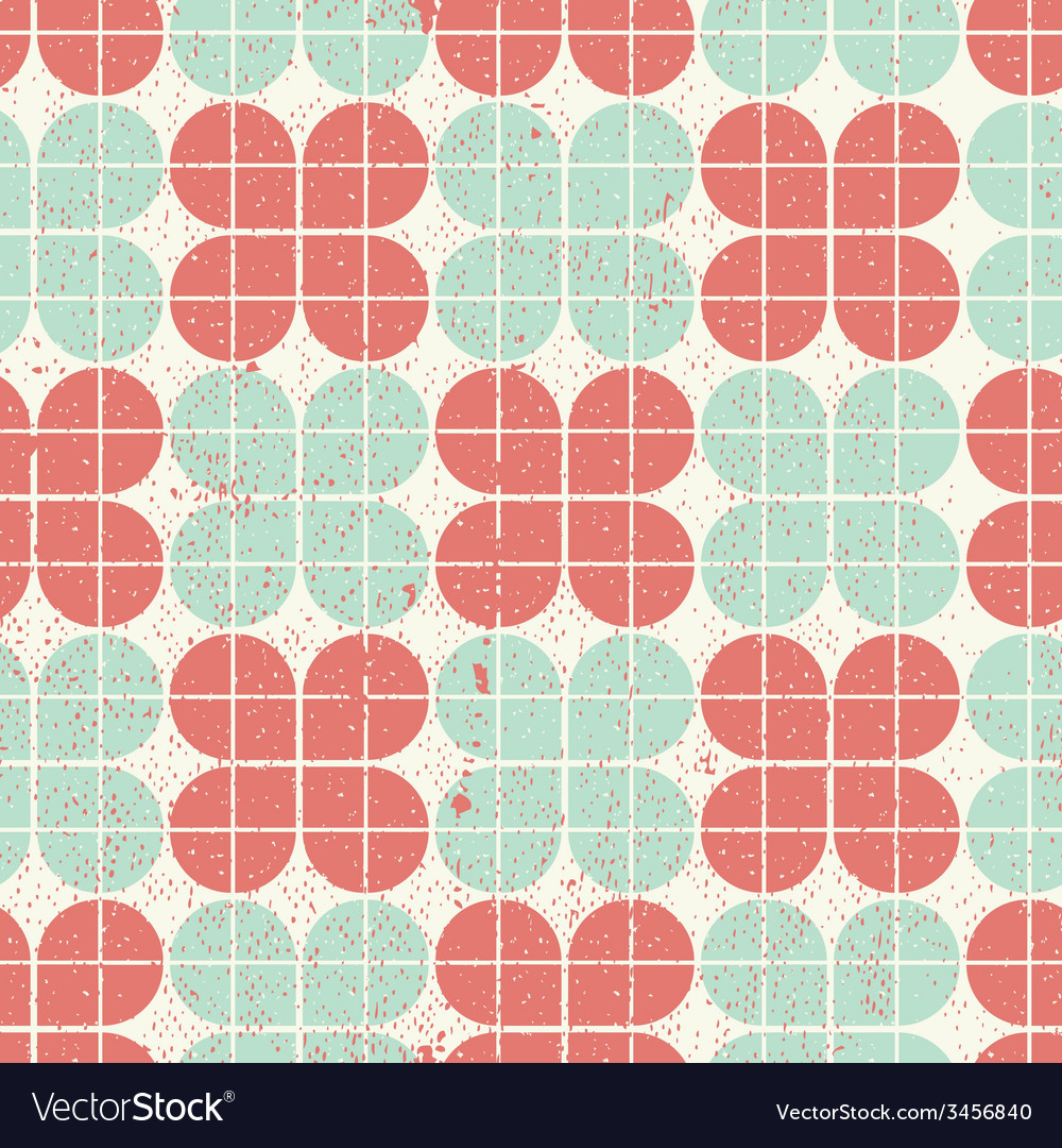 Colorful ornamental tattered textile geometric vector   Price: 1 Credit (USD $1)