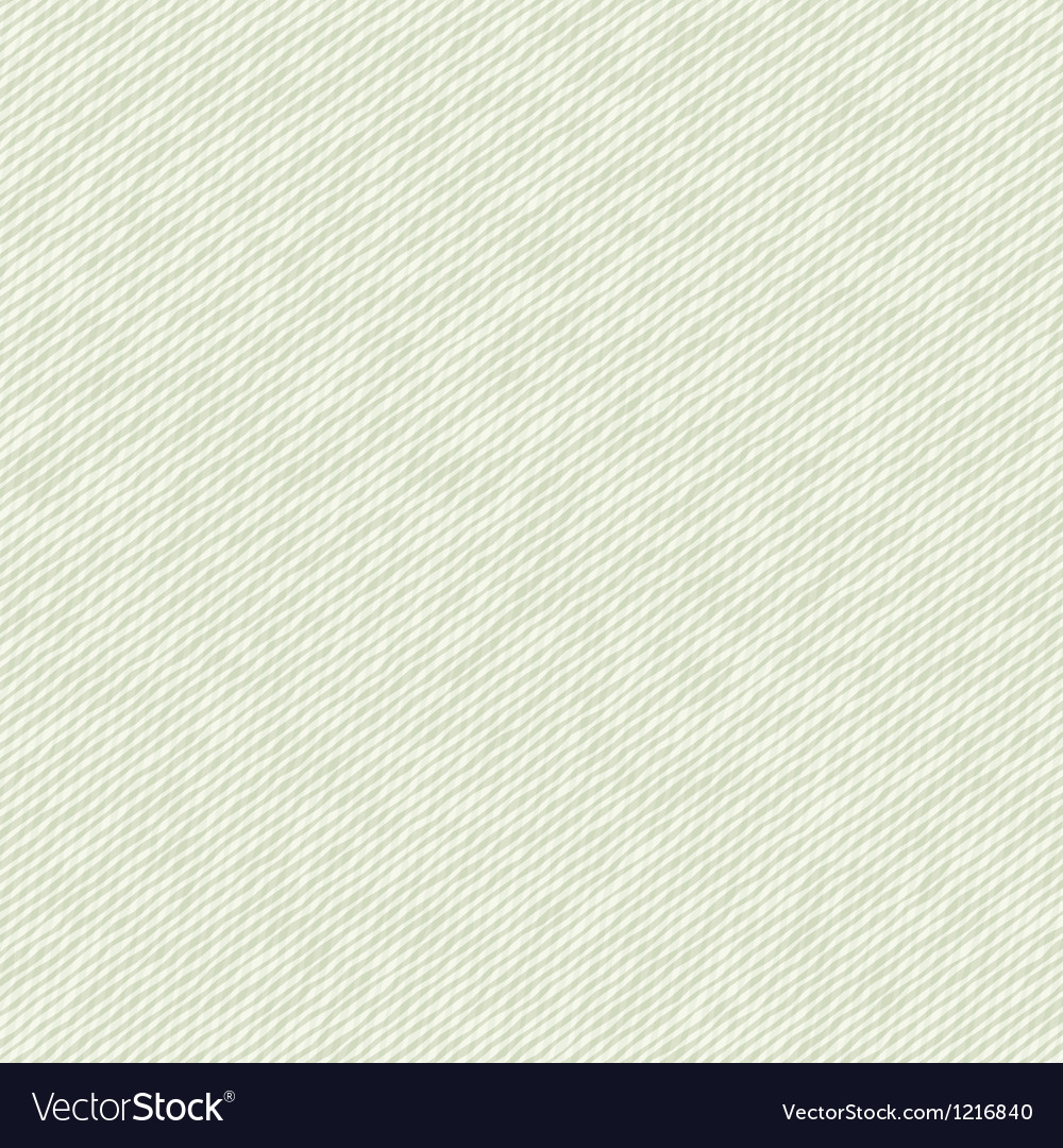 Fabric texture background vector | Price: 1 Credit (USD $1)