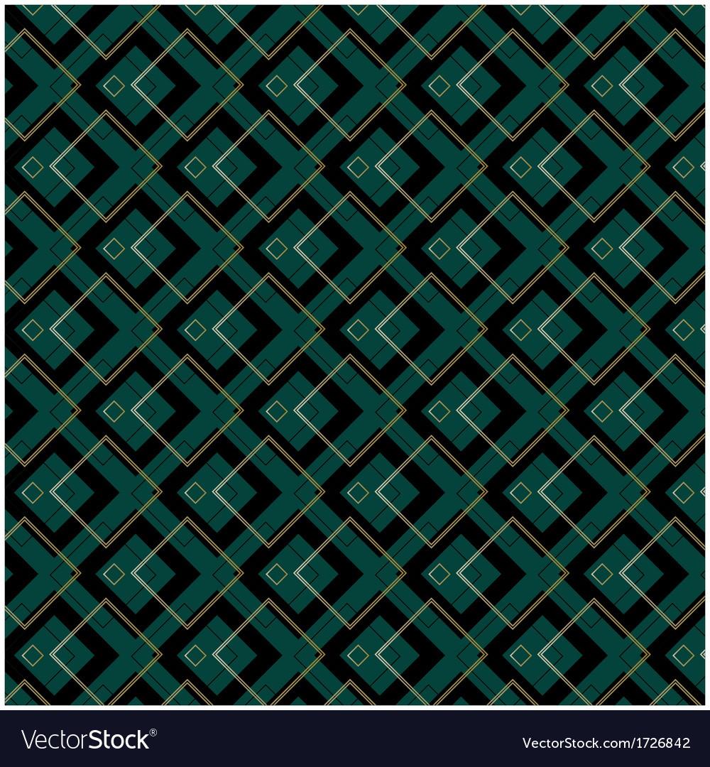 Art deco patterns vector | Price: 1 Credit (USD $1)