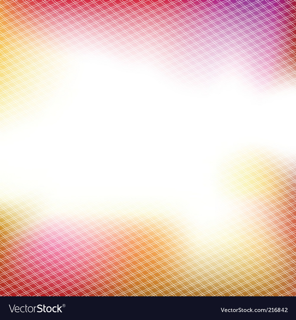 Hatched background vector   Price: 1 Credit (USD $1)