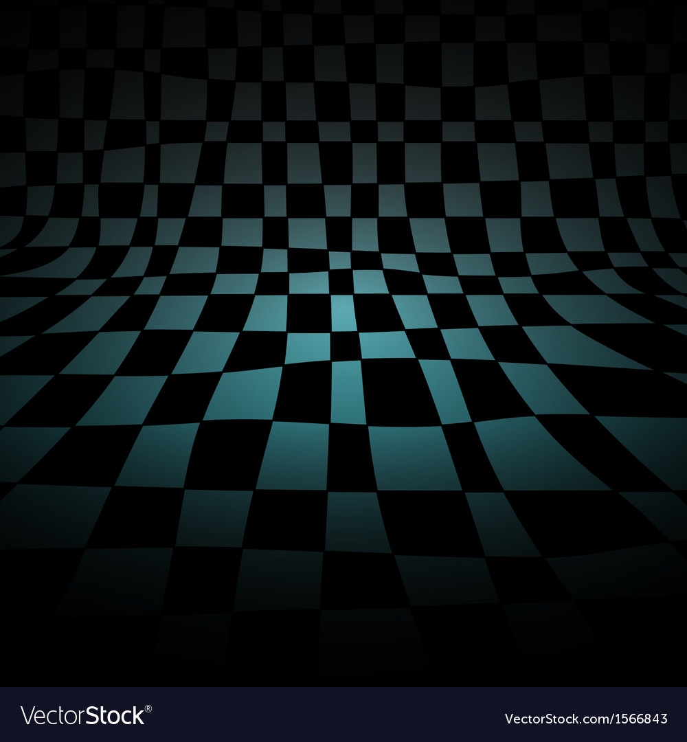 Abstract chess room vector   Price: 1 Credit (USD $1)