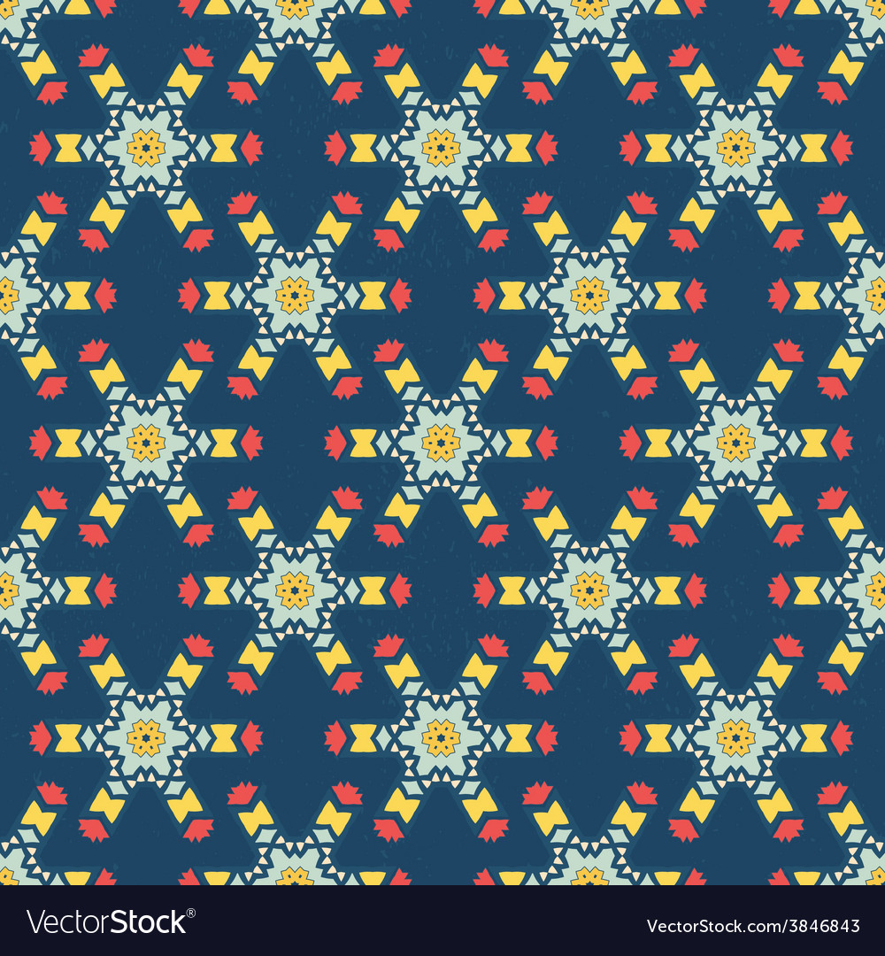 Geometrical pattern vector   Price: 1 Credit (USD $1)