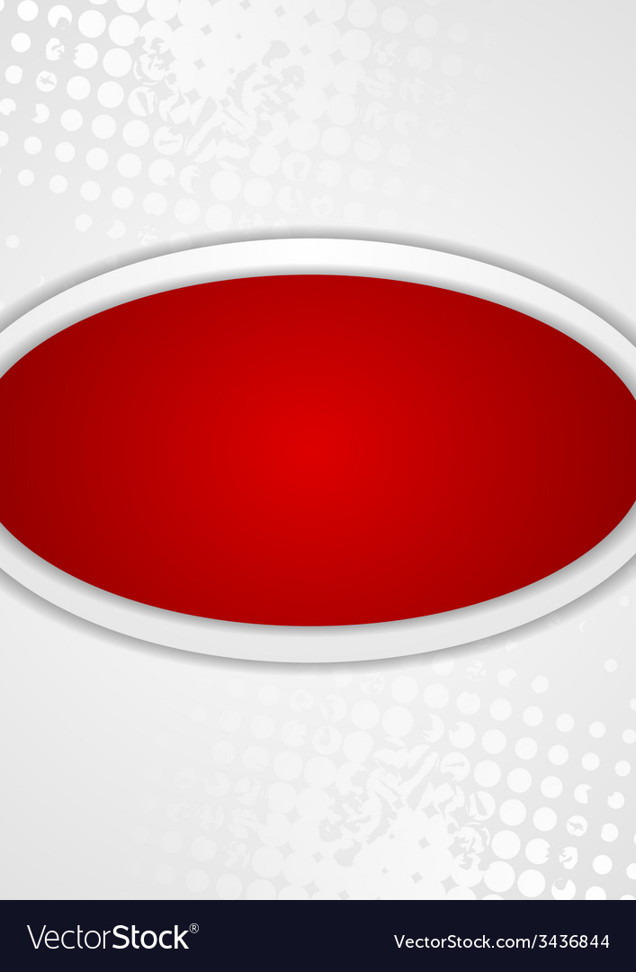 Abstract corporate background vector | Price: 1 Credit (USD $1)