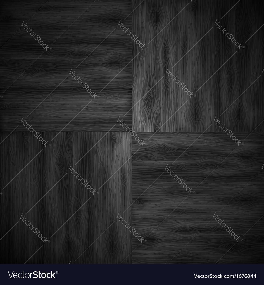 Wood parquet texture vector   Price: 1 Credit (USD $1)