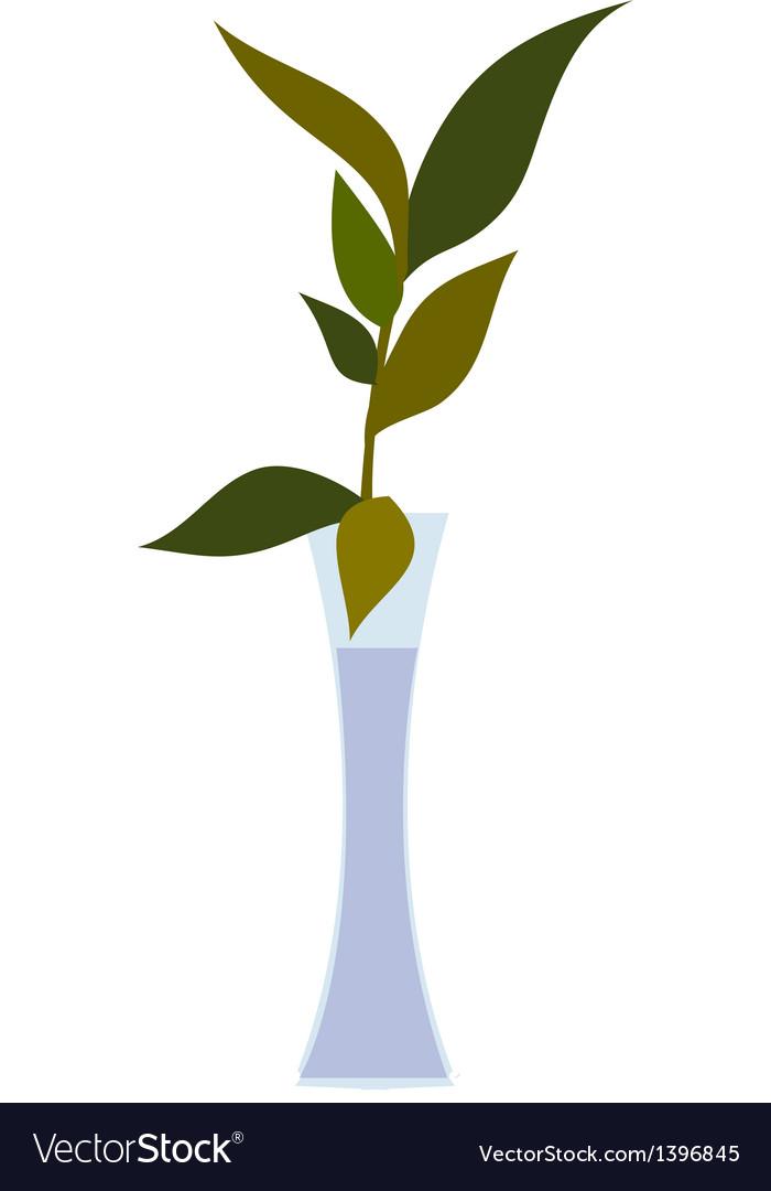 Icon plant vector   Price: 1 Credit (USD $1)
