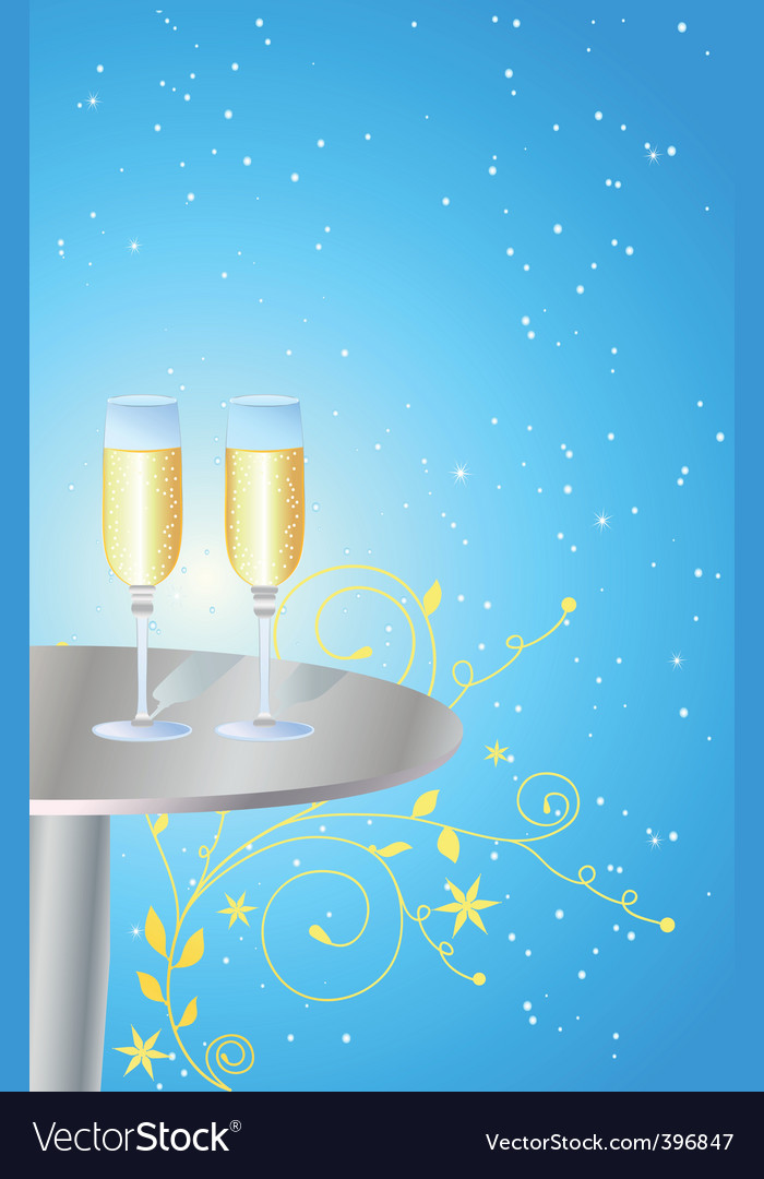 Celebration party vector | Price: 1 Credit (USD $1)