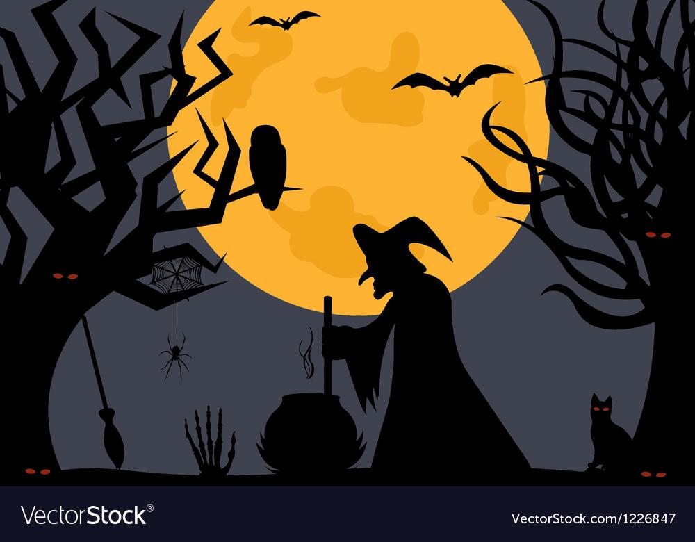 Halloween vector   Price: 3 Credit (USD $3)