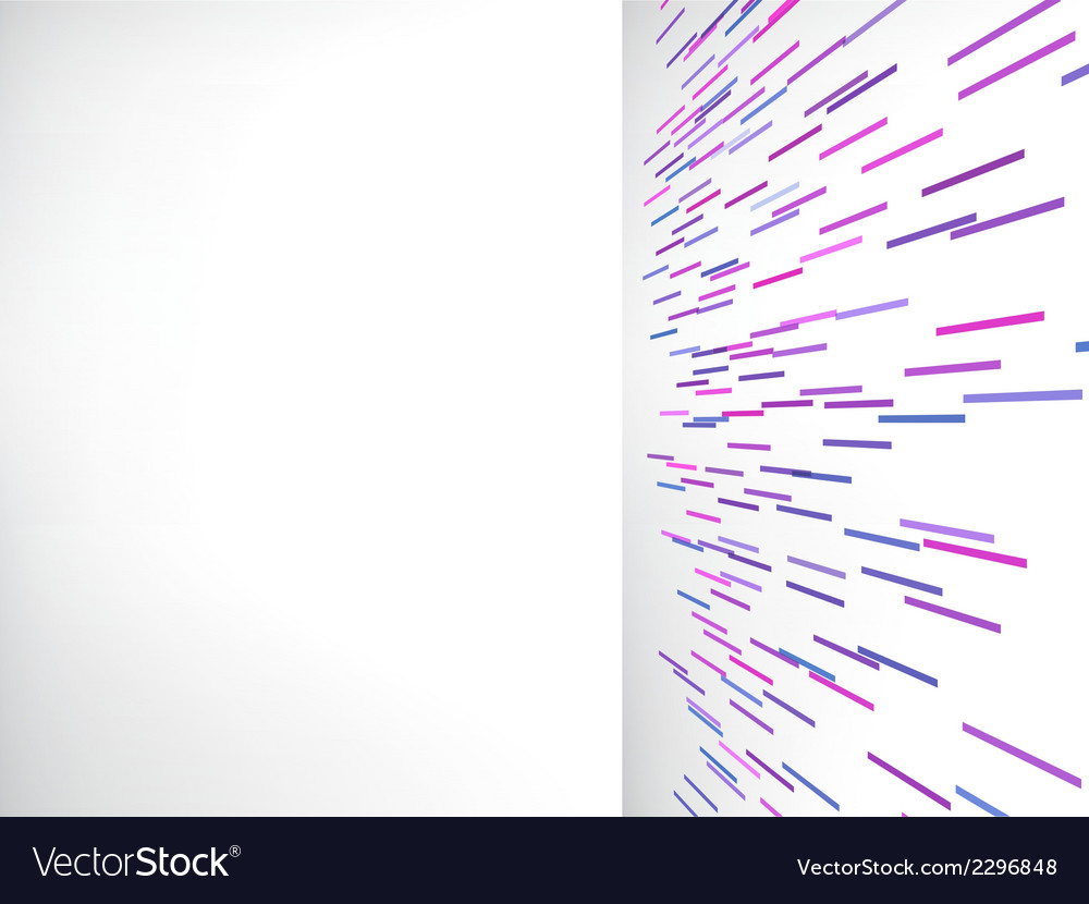 Abstract shapes background  eps8 vector | Price: 1 Credit (USD $1)