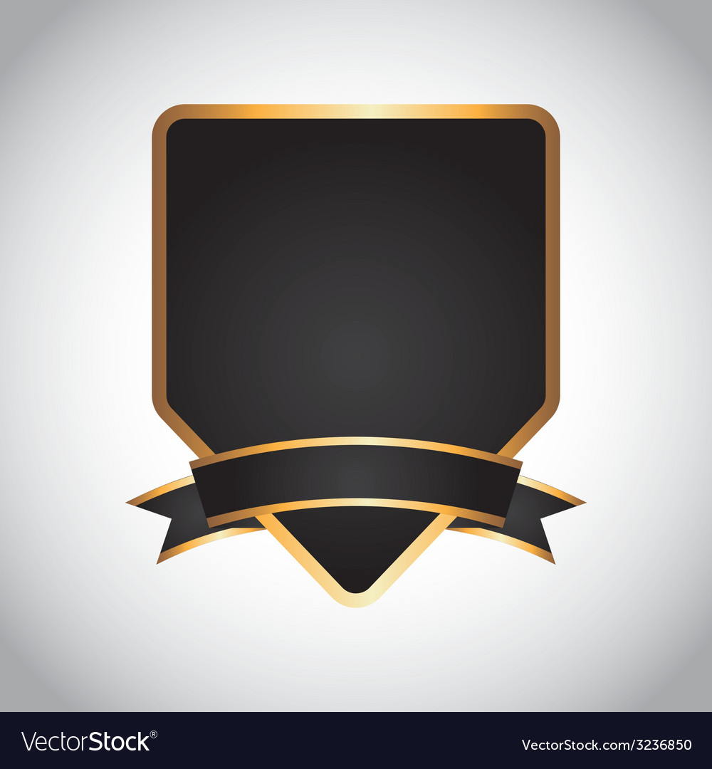 Award design vector | Price: 1 Credit (USD $1)