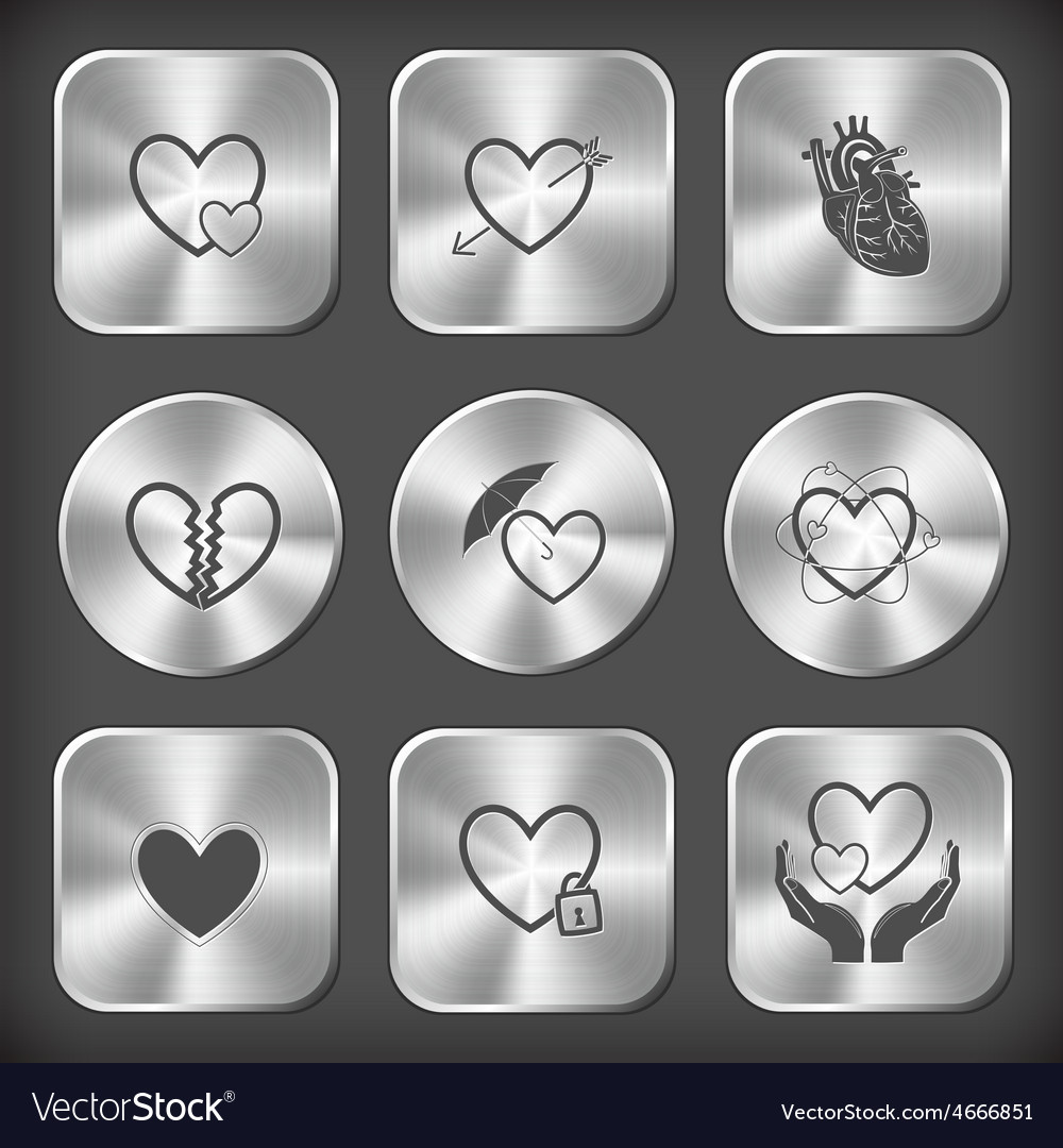 Careful heart heart and arrow unrequited love vector   Price: 1 Credit (USD $1)