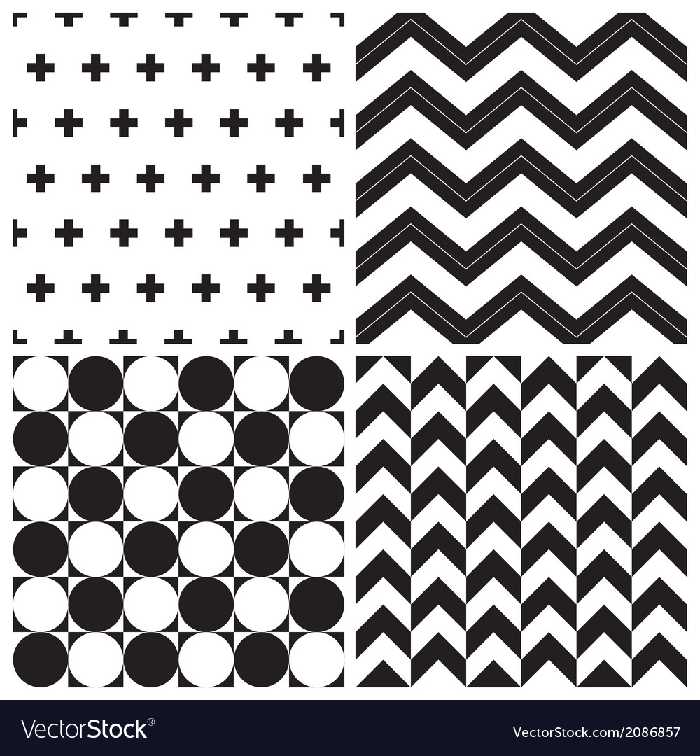 Set patterns 2 vector | Price: 1 Credit (USD $1)