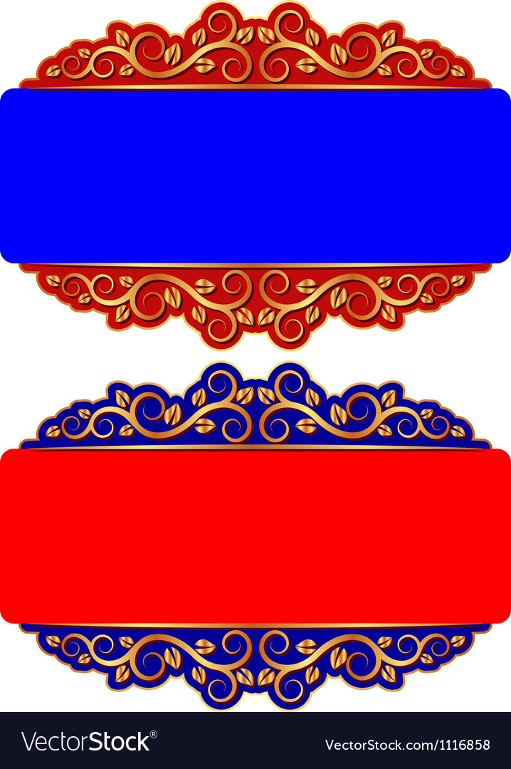 Red and blue background vector   Price: 1 Credit (USD $1)
